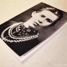Livros: LESYA UKRAINKA, EL ALMA DE UCRANIA TAPA BLANDA. Lote 250182440