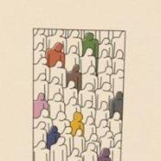 Libros: EL VÉRTIGO DE LA CAÍDA. Lote 288008643