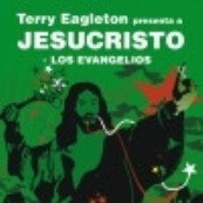 Libros: LOS EVANGELIOS EDICIONES AKAL. Lote 100216215