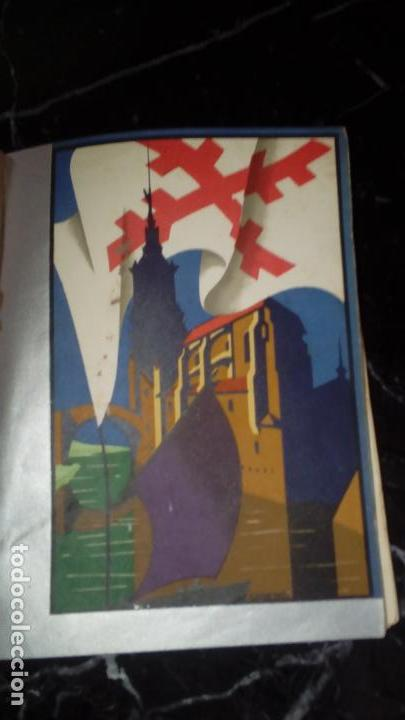 Libros: Jemein y Lanbarri. Nacionalismo vasco. Sabino Arana. - Foto 5 - 130593522