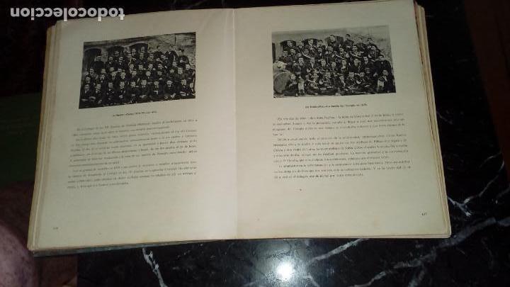 Libros: Jemein y Lanbarri. Nacionalismo vasco. Sabino Arana. - Foto 6 - 130593522