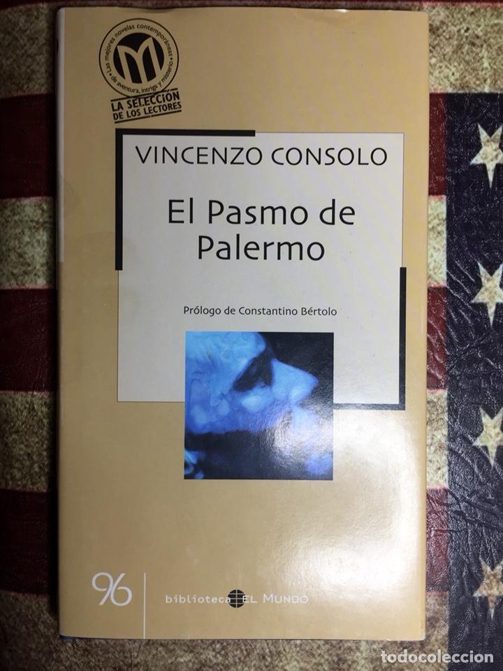 LA JORNADA DE UN INTERVENTOR ELECTORAL (Libros Nuevos - Humanidades - Política)