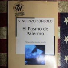 Libros: LA JORNADA DE UN INTERVENTOR ELECTORAL. Lote 141199250