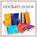 Libros: PACK NEW LEFT REVIEW. 16 LIBROS - VARIOS AUTORES DESCATALOGADO!!! OFERTA!!!. Lote 150495282