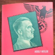 Libros: MI LUCHA (MEIN KAMPF), DE ADOLF HITLER. ED. AÑO 2019. Lote 187488693
