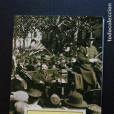 Libros: 6- RAMON ALBERCH I JOSEP QUER - JOQUIM BOTET I SISÓ . DEL CATALANISME AL NACIONALISME - COLUMNA,1998. Lote 198937008