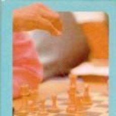 Libros: LUCIEN SFEZ - LA DECISIÓN. Lote 207603650