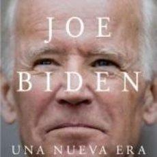 Libros: JOE BIDEN. Lote 226462159
