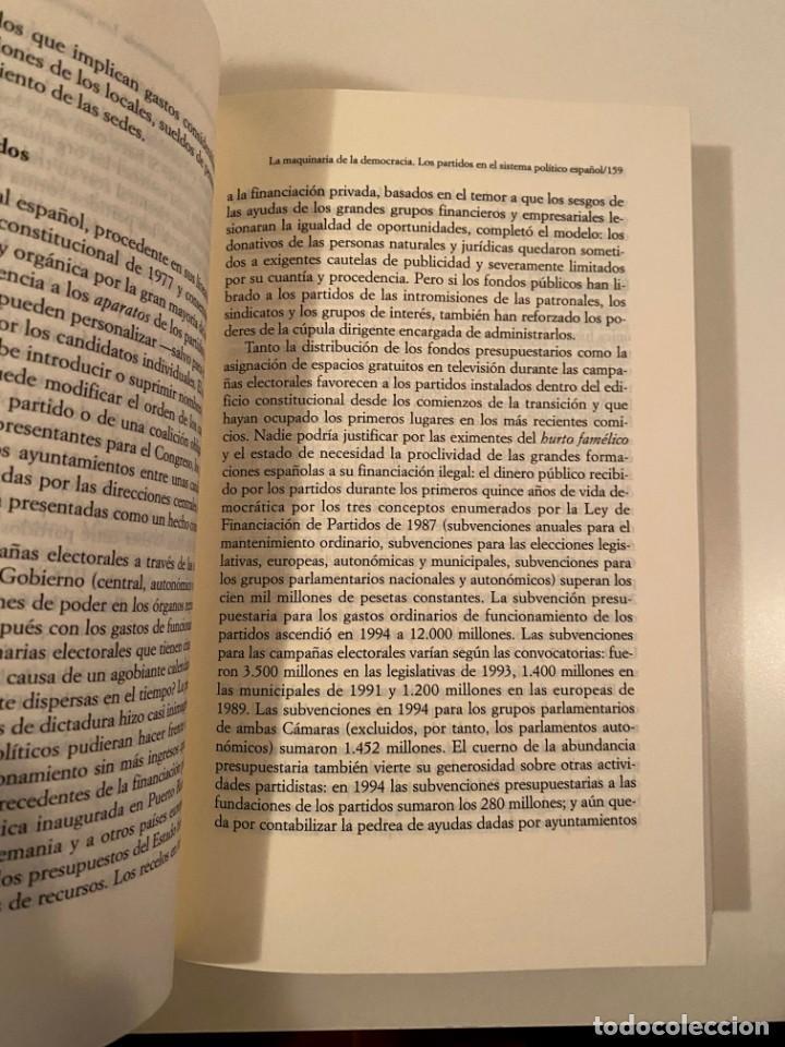 """Libros: """"ENTRE DOS SIGLOS"""" - VARIOS AUTORES - Foto 4 - 245179425"""