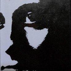 Libros: JOSE ANTONIO JEFE Y MARTIR POR GILLES MAUGER TITANIA 2021 - PRIMO DE RIVERA FALANGE NACIONALSINDICA. Lote 293499658
