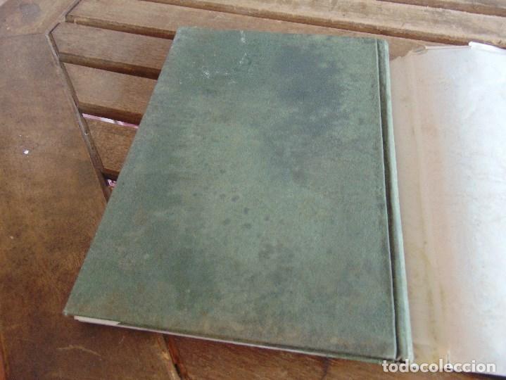 Libros: LIBRO EXPRESION DEL ROSTRO ARTE DE CONOCER A LOS DEMAS DR VANDER 1955 - Foto 7 - 264998634