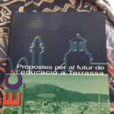 Libros: LIBRO. Lote 183061172