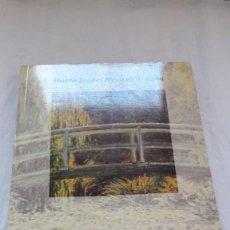 Libros: VIAJEROS EN TRÁNSITO DE MARÍA ISABEL HERASO ARAGÓN. Lote 210518306