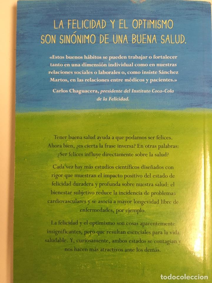 Libros: PURA FELICIDAD: ALBERT FIGUERAS - Foto 2 - 217160331