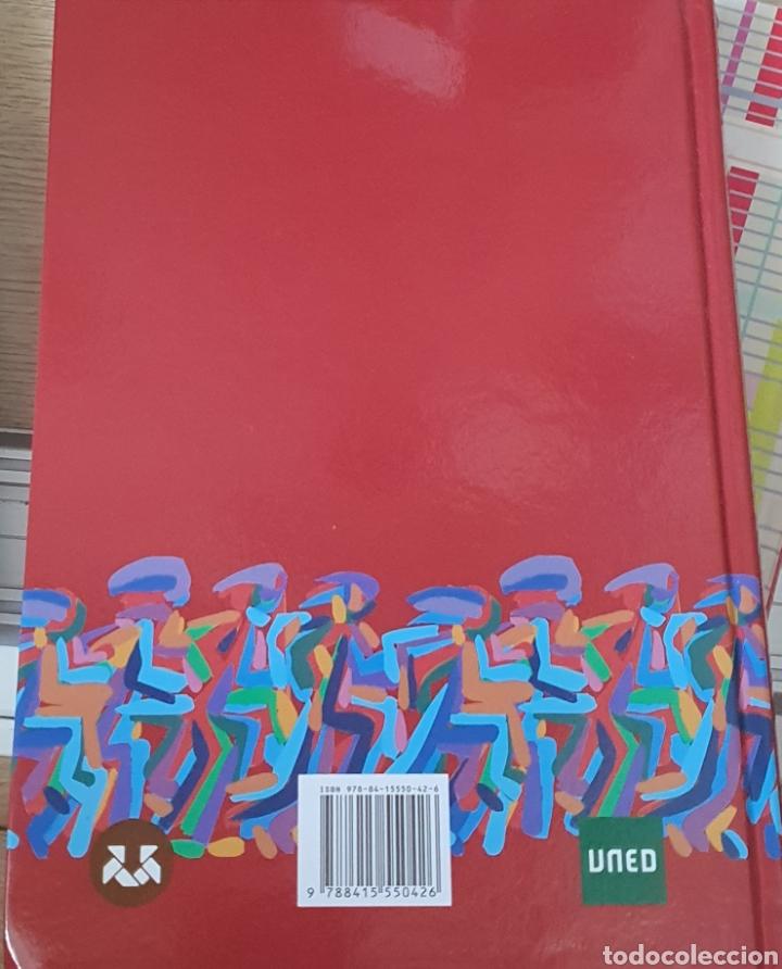 Libros: Psicología de la motivación UNED - Foto 3 - 217590922