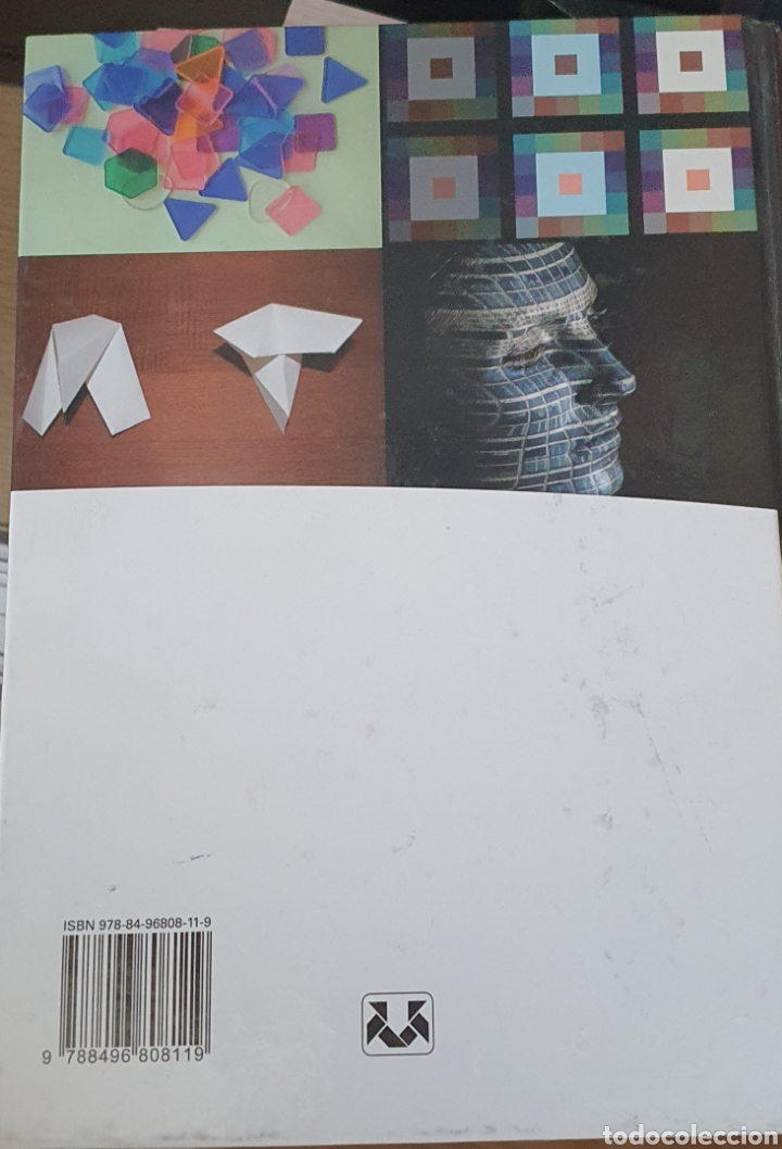 Libros: Manual de psicología general I. Atención y percepción - Foto 3 - 217761990