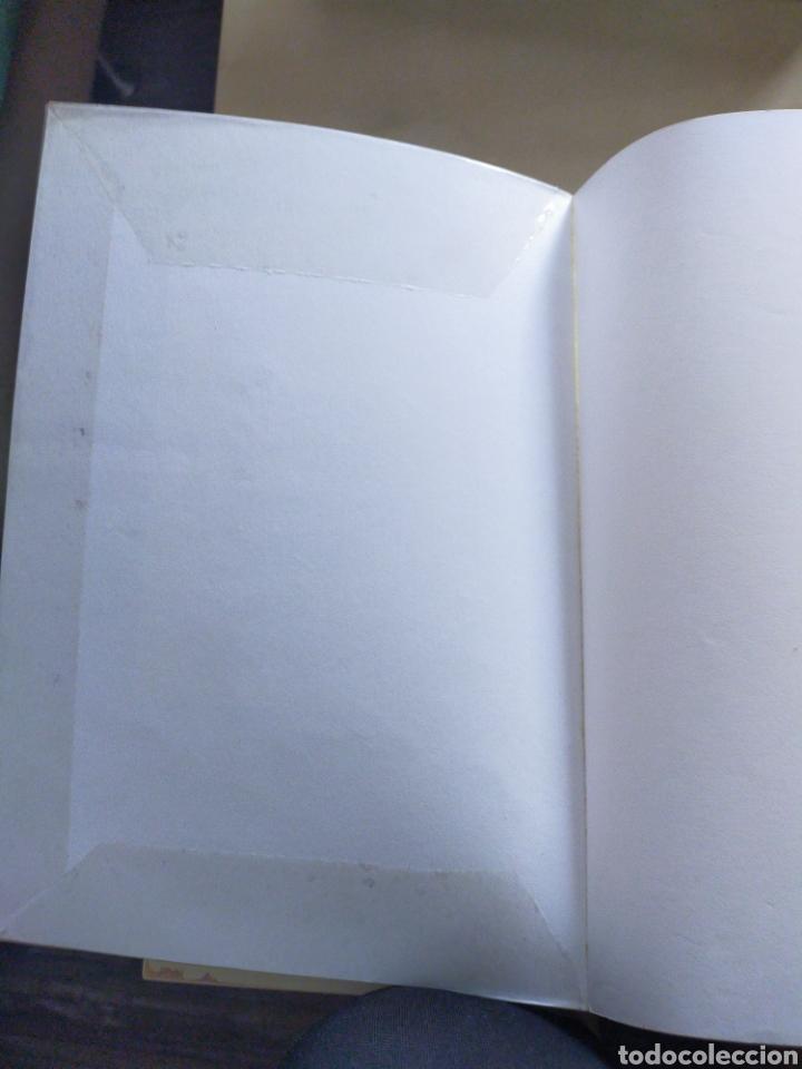 Libros: Manual diagnóstico y estadístico de los trastornos mentales - Foto 2 - 247560570