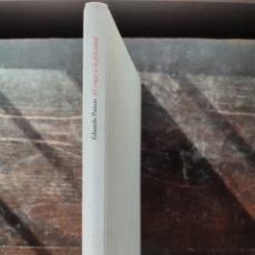 Libros: EL VIAJE A LA FELICIDAD. Lote 280718033