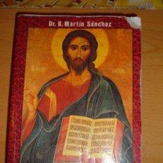 Bücher - LIBRO NUEVO TESTAMENTO - 50106463
