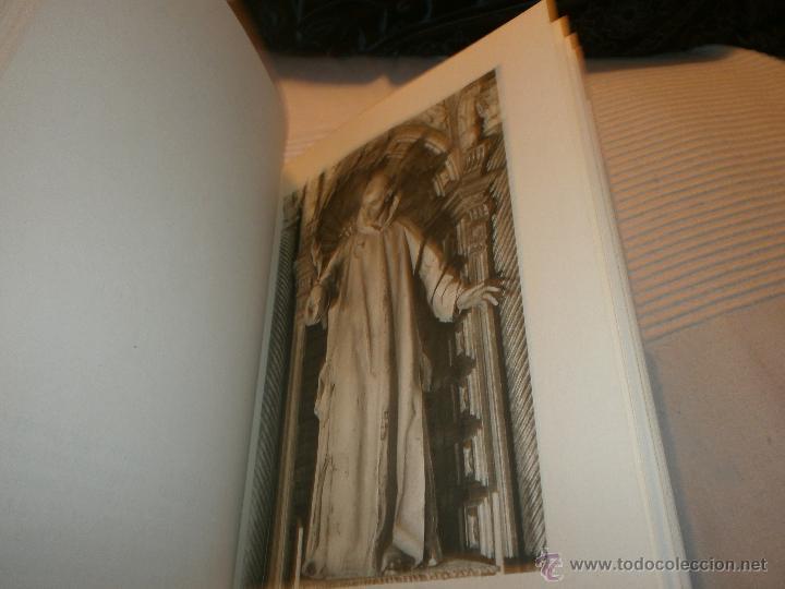 Libros: Estampas Cartujanas 1947 Antonio Gonzalez Ilustraciones Jose Ortiz Echague firmado y dedicado autor - Foto 5 - 50344296
