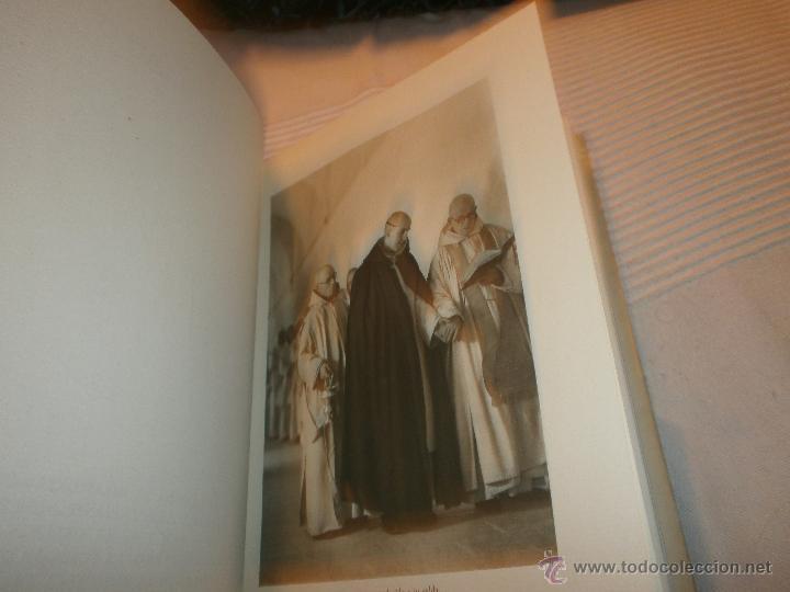 Libros: Estampas Cartujanas 1947 Antonio Gonzalez Ilustraciones Jose Ortiz Echague firmado y dedicado autor - Foto 6 - 50344296
