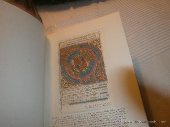 Libros: Estampas Cartujanas 1947 Antonio Gonzalez Ilustraciones Jose Ortiz Echague firmado y dedicado autor - Foto 8 - 50344296