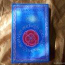 Libros: EL LIBRO TIBETANO DEL YOGA. GUESHE MICHAEL ROACH. EDICIONES AMARA. Lote 57043989