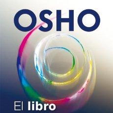 Libros: EL LIBRO DE LOS CHAKRAS: LA ENERGÍA Y EL PODER CURATIVO DE LOS CUERPOS SUTILES GAIA EDICIONES. Lote 70732369