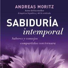 Libros: SABIDURÍA INTEMPORAL EDICIONES OBELISCO S.L.. Lote 70942906
