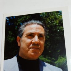 Libros: LIBRO ASÍ ESCRIBÍA JOSÉ LUIS MARTÍN DESCALZO EN LOS 50 AÑOS DE VIDA NUEVA. PPC. 2008. Lote 105218443