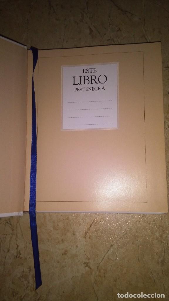 Libros: La biblia ilustrada para niños , todo libro - Foto 11 - 113667467