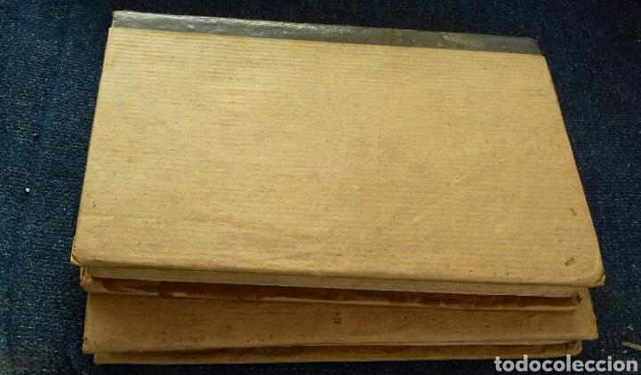 Libros: Libros de la historia de la religión. José Pintón. 1864. - Foto 2 - 114419808
