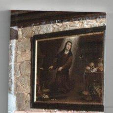Bücher - Gastronomía Carmelitana, Gabino de la Virgen del Carmen y Mariano de Santa Teresa. Libro nuevo. No s - 118764004