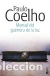 MANUAL DEL GUERRERO DE LA LUZ (Libros Nuevos - Humanidades - Religión)