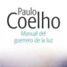 Bücher - Manual del guerrero de la luz - 70974385