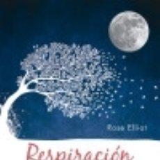 Libros: RESPIRACIÓN MINDFULNESS. Lote 108877559