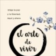 Bücher - El arte de vivir - 112429688