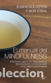 Libros: El manual del mindfulness - Foto 1 - 67814203