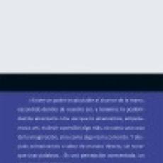 Libros: EL CONOCIMIENTO SILENCIOSO GAIA EDICIONES. Lote 91507673