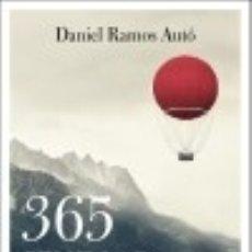 Libros: 365 SEMILLAS DE CONCIENCIA PARA UNA VIDA PLENA. Lote 133079543