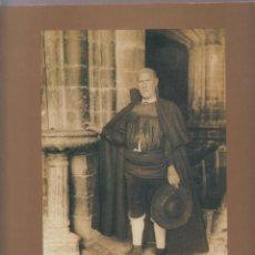Libros: MEMORIA DE LA LUZ COMUNIDAD VALENCIANA 237 PAGINA VALENCIA AÑO1839-1939 LCV853. Lote 142388342