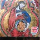 Libros: LAS BIBLIAS MÁS BELLAS. Lote 151369329