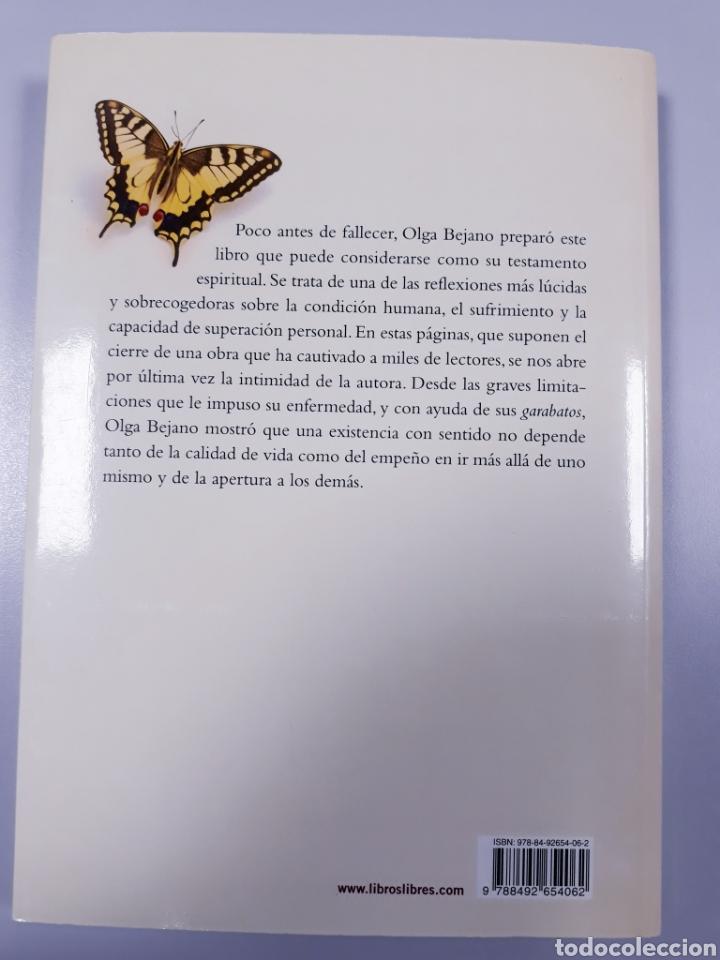 Libros: Alas rotas - Foto 2 - 160343909