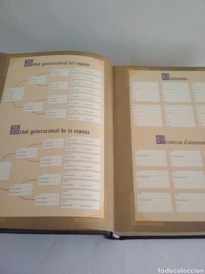 Libros: Biblia de lujo de gran tamaño - Foto 5 - 160536338