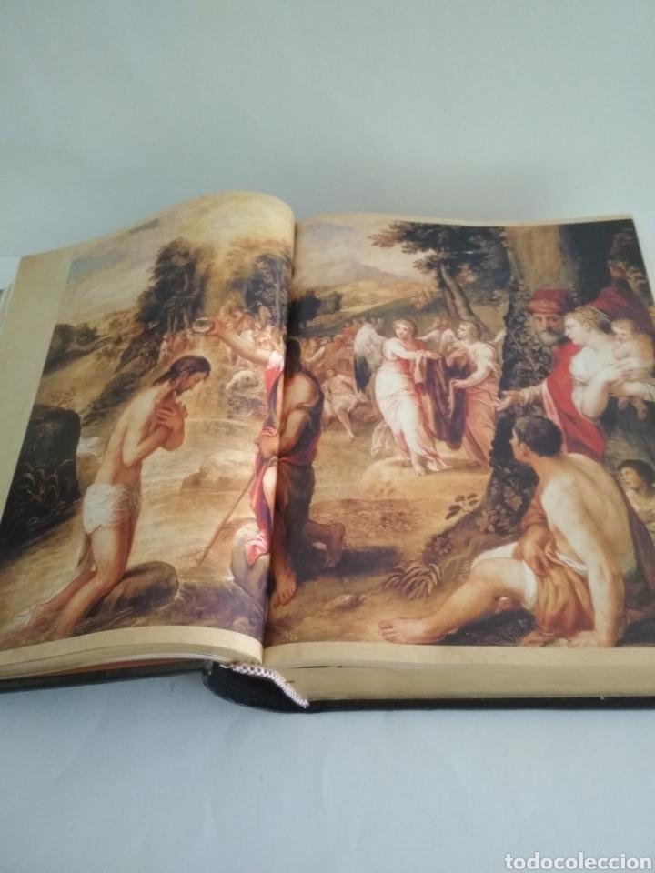 Libros: Biblia de lujo de gran tamaño - Foto 9 - 160536338