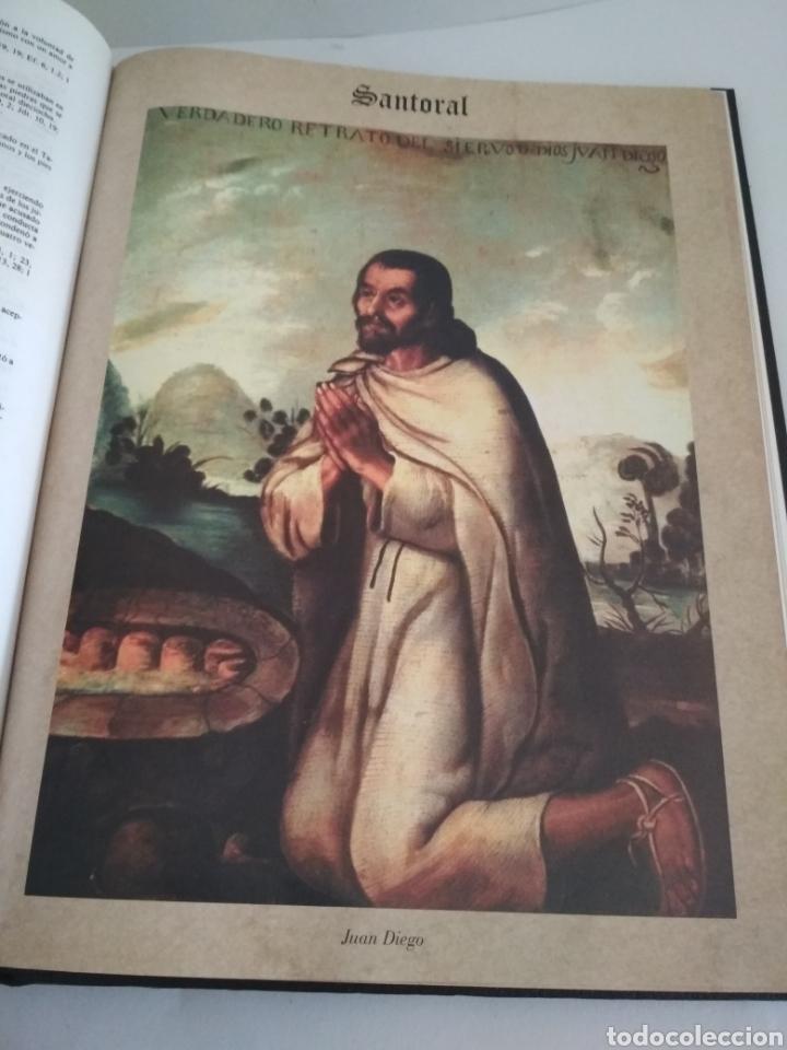 Libros: Biblia de lujo de gran tamaño - Foto 10 - 160536338