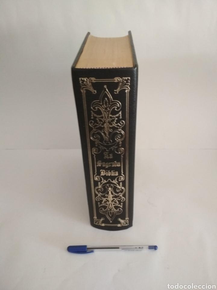 Libros: Biblia de lujo de gran tamaño - Foto 13 - 160536338