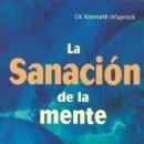 Libros: LA SANACIÓN DE LA MENTE. Lote 161092306