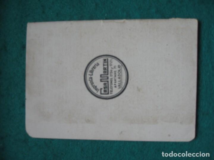 Libros: CUARENTA AVE MARIAS, JORNADAS DE LA SANTÍSIMA VIRGEN - Foto 3 - 161142526