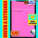 Libros: EL ROSTRO OCULTO DEL MAL - UNA TEOLOGÍA DESDE LA EXPERIENCIA DE LAS MUJERES - IVONE GEBARA - NUEVO. Lote 161385734